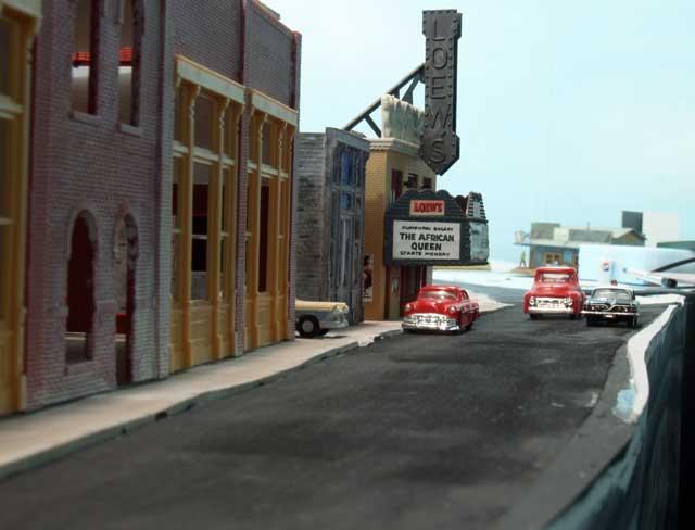 frontstreet-2007-02-07-1.jpg