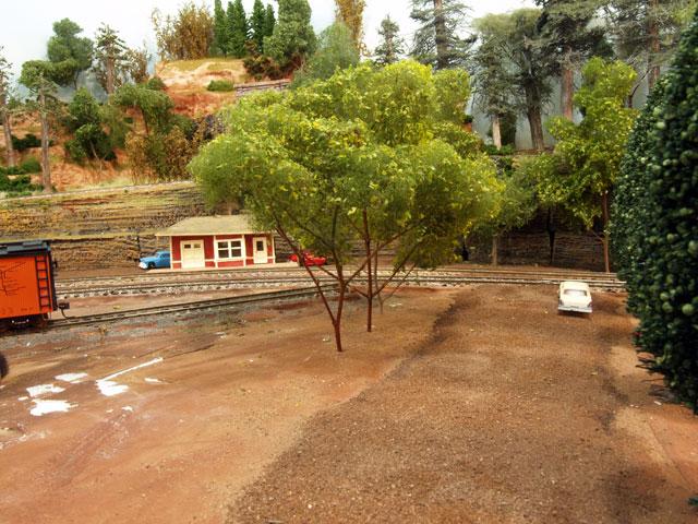2007-12-02-kenville2.jpg