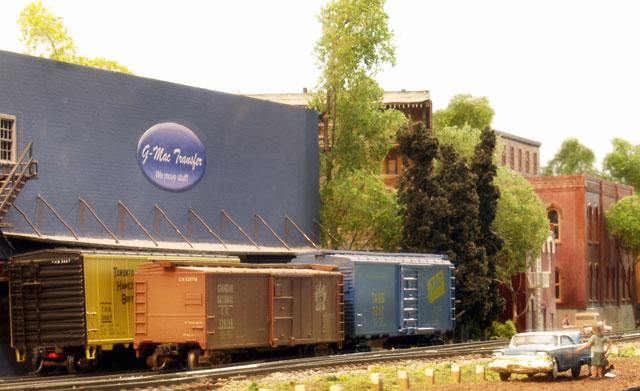 2007-12-02-stevenville1.jpg