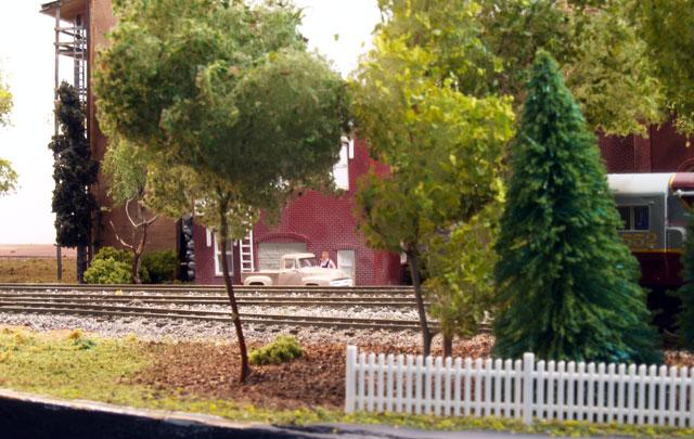 2007-12-02-stevenville3.jpg