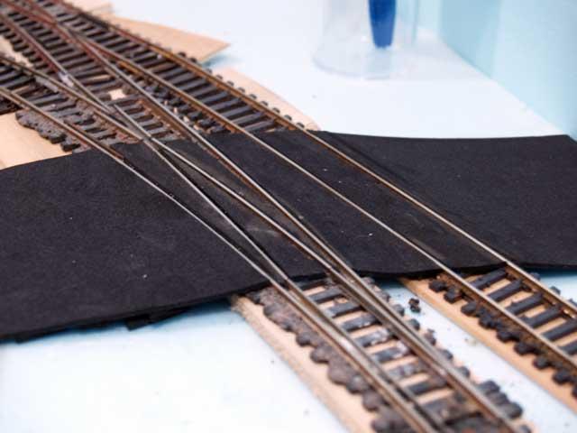 2008-01-28-gradecrossing.jpg