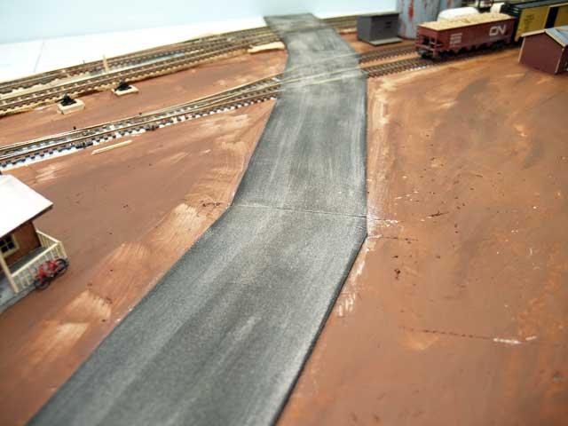 2008-01-30-road-2.jpg