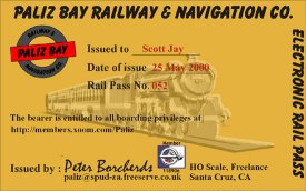 paliz_bay_railpass_052.jpg