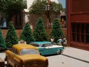 parkinglot-20081109